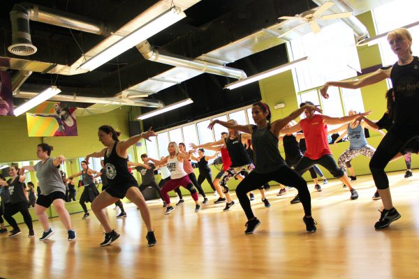 Instructor Workshops | Dance Trance Fitness - Dance, Fitness