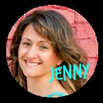 Jenny M2
