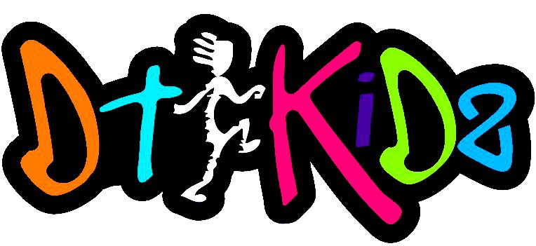 Kidz-logo birght