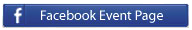 facebook_event_button